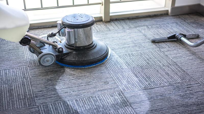ホテルの種類によって客室清掃は変わるの?